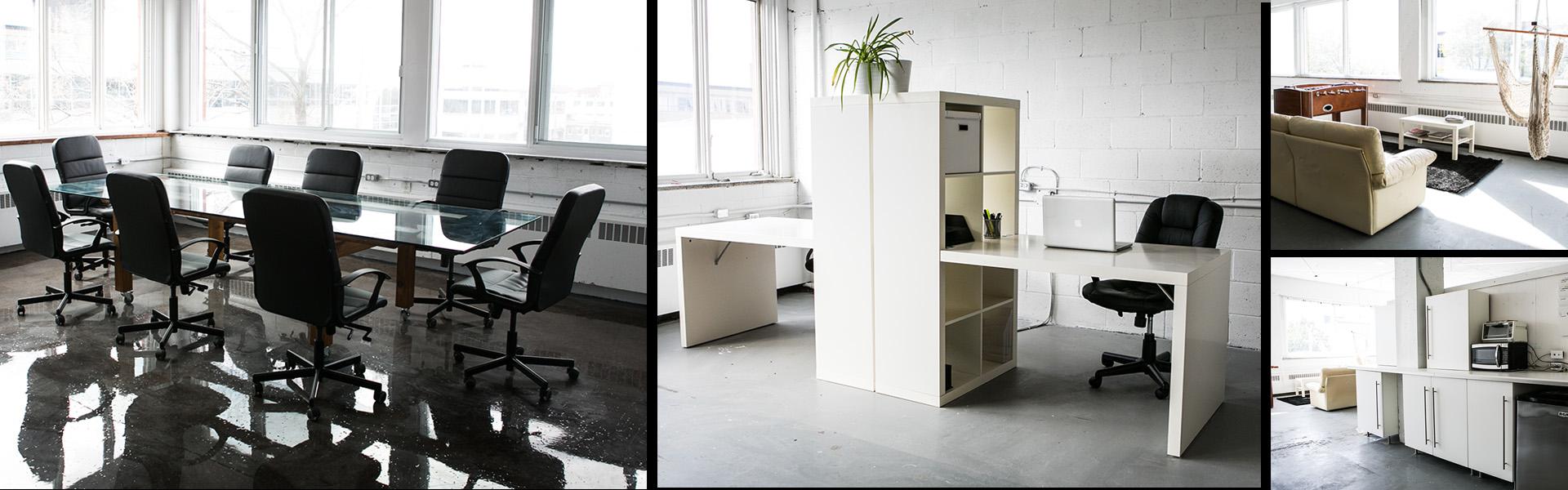 blog le 402 espace cr atif coworking montr al. Black Bedroom Furniture Sets. Home Design Ideas